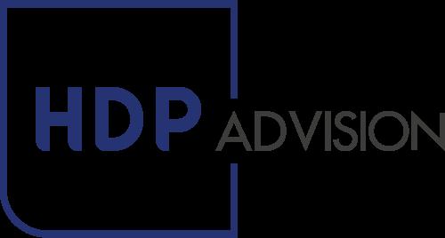 HDPadvision.eu